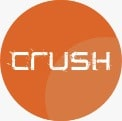 Crush-letsel