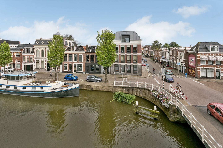 letselschade advocaat Leeuwarden