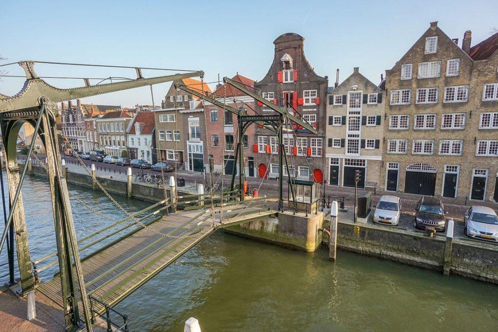 Letselschade advocaat Dordrecht